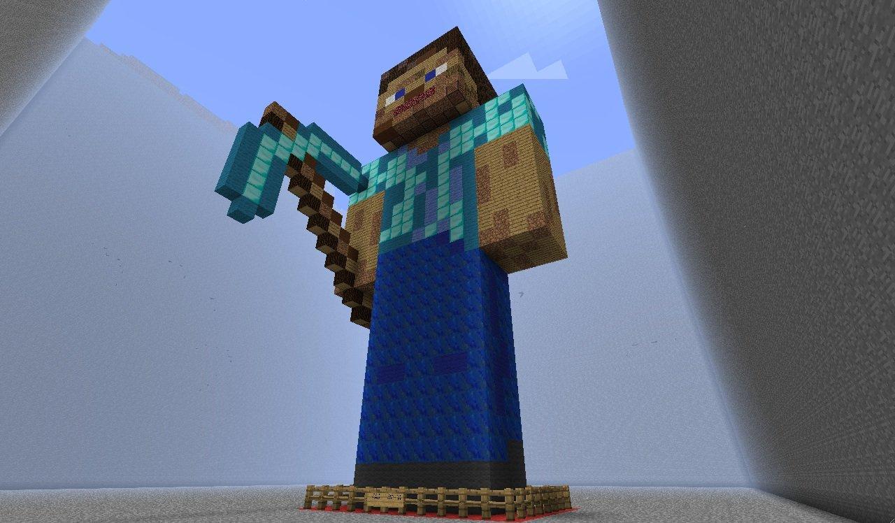 minecraft-statue_59246.jpg